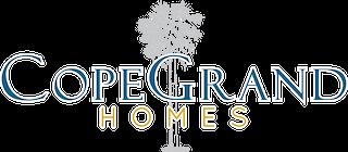 CopeGrand Homes